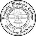 Kentucky Wesleyan College – 157076 logo