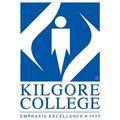Kilgore College – 226019 logo