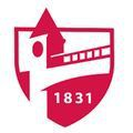 LaGrange College – 140234 logo