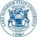 Lake Superior State University – 170639 logo