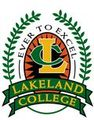 Lakeland College – 238980 logo