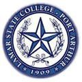 Lamar State College-Port Arthur – 226116 logo
