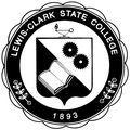 Lewis-Clark State College – 142328 logo