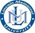 Lincoln Memorial University – 220631 logo