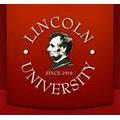 Lincoln University – 177940 logo