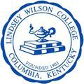 Lindsey Wilson College – 157216 logo