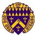 Loras College – 153825 logo