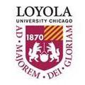 Loyola University New Orleans – 159656 logo