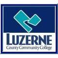 Luzerne County Community College – 213659 logo