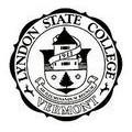 Lyndon State College – 230931 logo