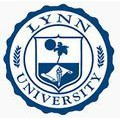 Lynn University – 132657 logo