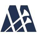 Maranatha Baptist University – 239071 logo