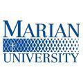 Marian University – 239080 logo