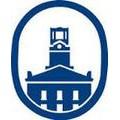 Marietta College – 203845 logo