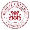 Marist College – 192819 logo