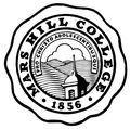 Mars Hill University – 198899 logo
