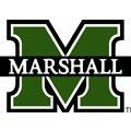 Marshall University – 237525 logo