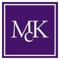 McKendree University – 147013 logo