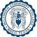 McLennan Community College – 226578 logo