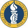 McNeese State University – 159717 logo