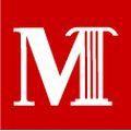 McPherson College – 155511 logo