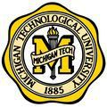 Michigan Technological University – 171128 logo