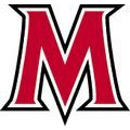 Mid Michigan Community College – 171155 logo