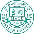 Mid-America Christian University – 245953 logo