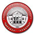 Middle Georgia State College – 482158 logo