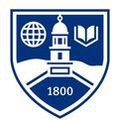 Middlebury College – 230959 logo