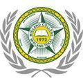Midland College – 226806 logo