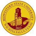 Midwestern State University – 226833 logo