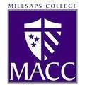 Millsaps College – 175980 logo