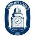 Mississippi College – 176053 logo