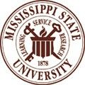 Mississippi State University – 176080 logo