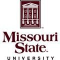 Missouri State University-Springfield – 179566 logo