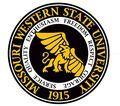 Missouri Western State University – 178387 logo