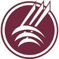 Montana State University Billings – 180179 logo