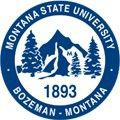 Montana State University-Northern – 180522 logo