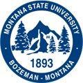 Montana State University – 180461 logo