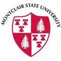 Montclair State University – 185590 logo
