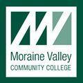 Moraine Valley Community College – 147378 logo