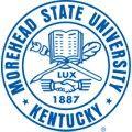 Morehead State University – 157386 logo