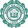 Mount Ida College – 166948 logo