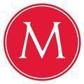 Muhlenberg College – 214175 logo