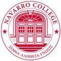 Navarro College – 227146 logo