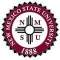 New Mexico State University-Main Campus – 188030 logo