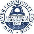 New River Community College – 232867 logo
