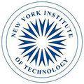 New York Institute of Technology – 194091 logo