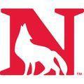 Newberry College – 218414 logo